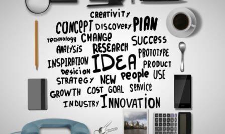 ide-bisnis-online-2