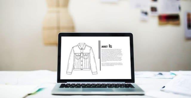ide-bisnis-online-4