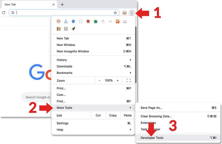 seo-tools-teratas-google-1