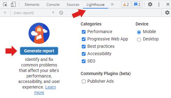 seo-tools-teratas-google-2