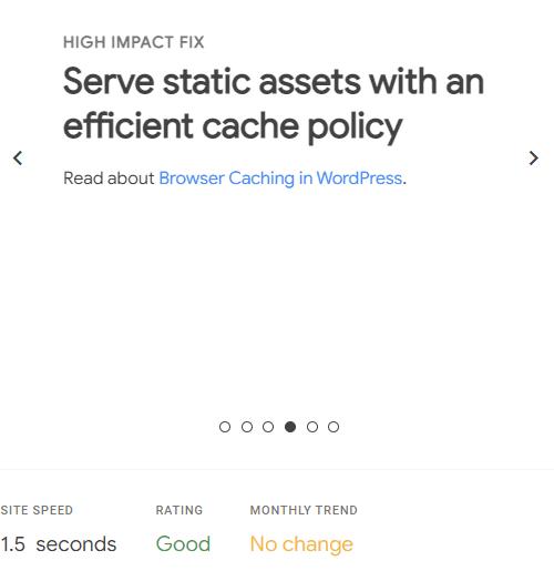 seo-tools-teratas-google-3