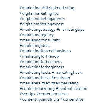 media-sosial-untuk-riset-kata-kunci-3