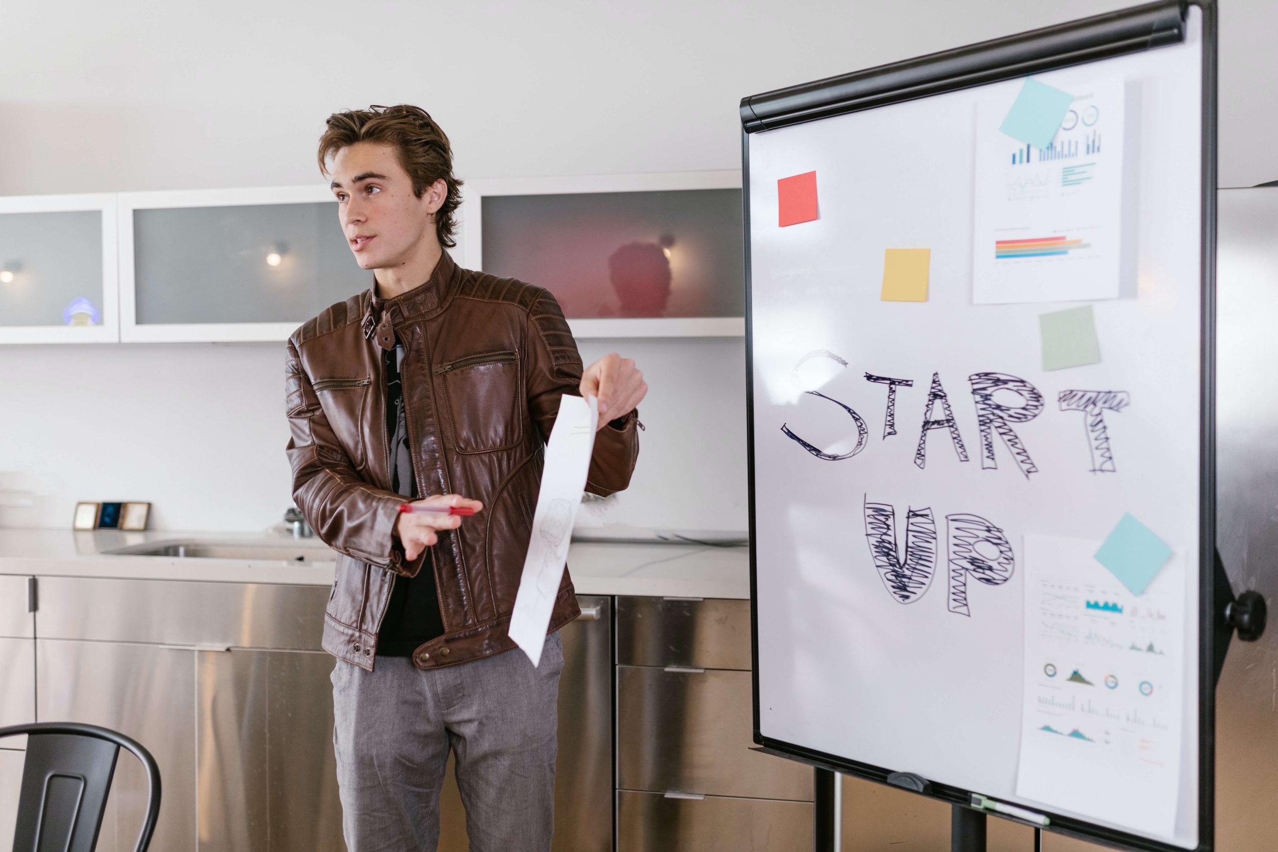 bisnis-online-untuk-pelajar