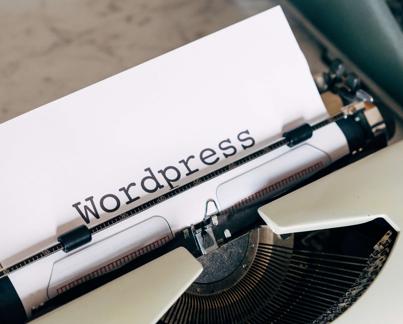 membangun-situs-wordpress-hyperfast