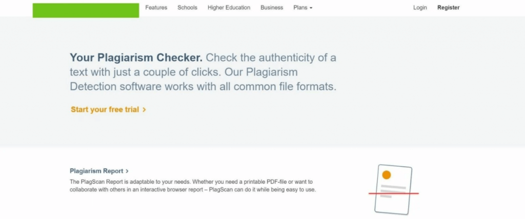 cara-memeriksa-plagiarisme-6