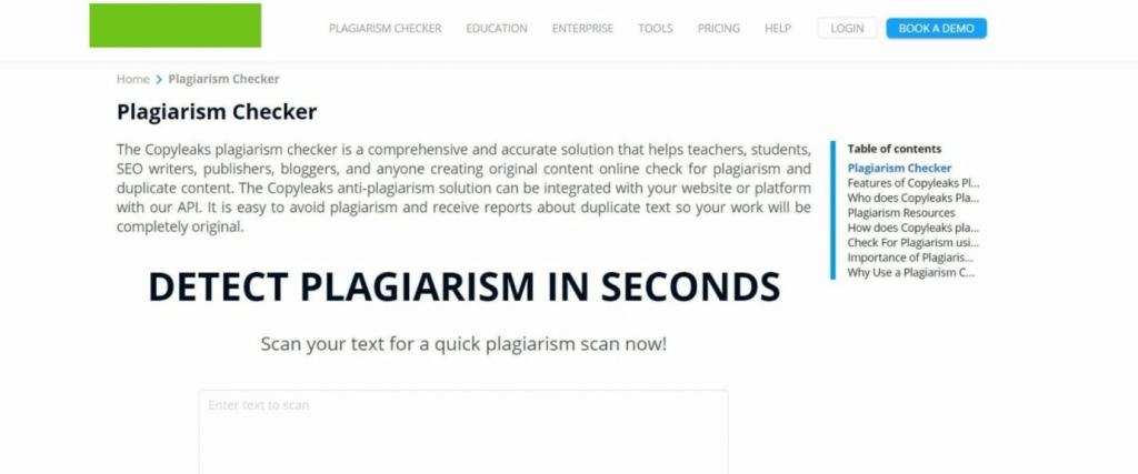 cara-memeriksa-plagiarisme-8