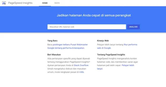 google-pagespeed-insight-1