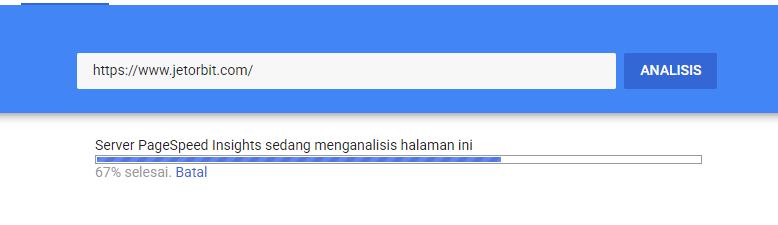google-pagespeed-insight-3