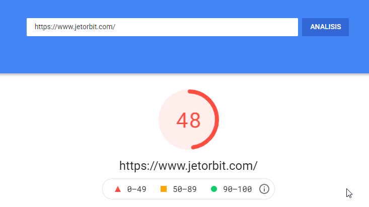 google-pagespeed-insight-4