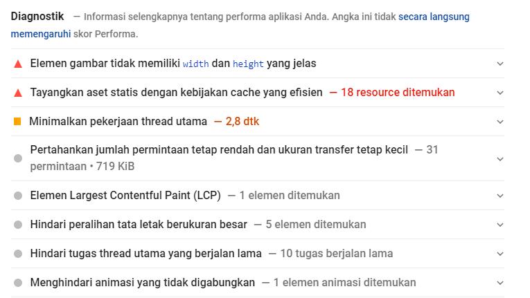google-pagespeed-insight-7