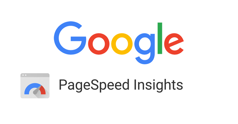 google-pagespeed-insight