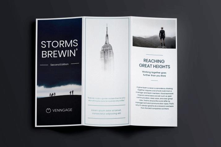 perbedaan-brosur-pamflet-leaflet-1