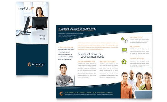 perbedaan-brosur-pamflet-leaflet-2