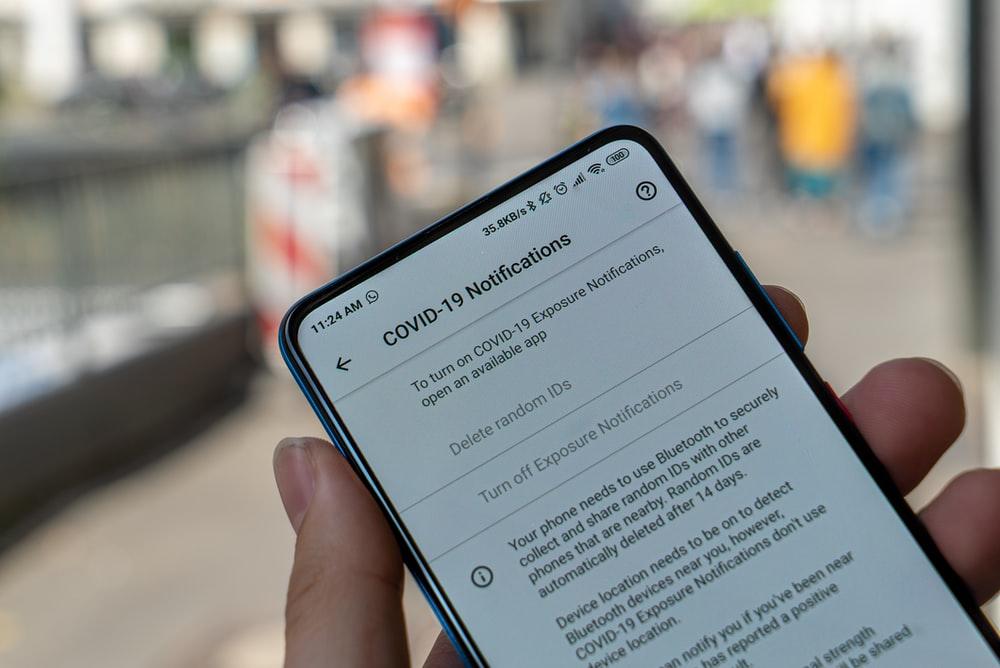 konten-mobile-friendly