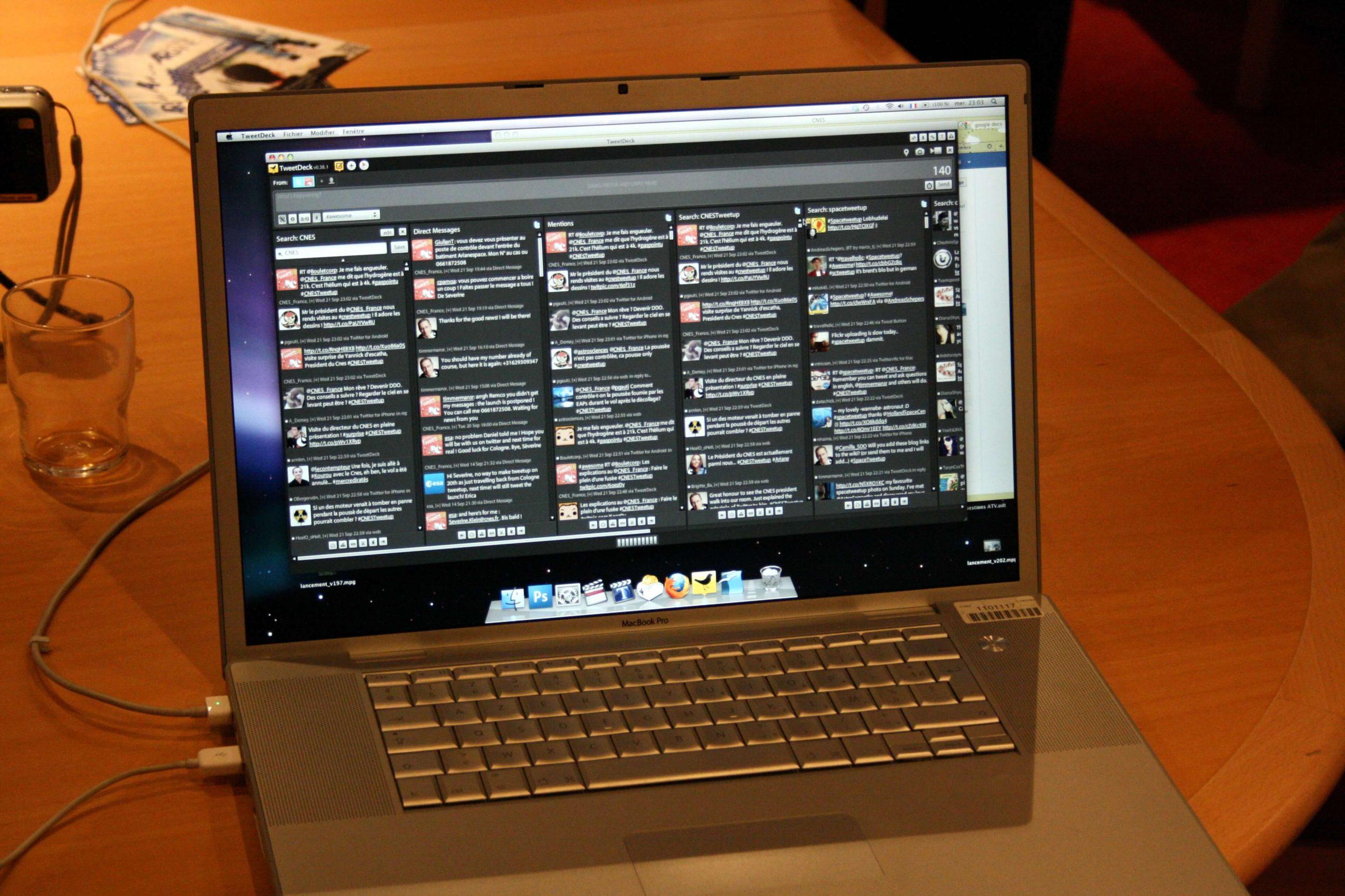 pembaruan-untuk-tweetdeck
