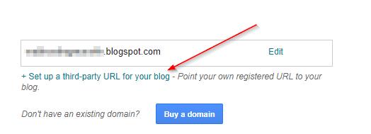 Cara-Memasang-Kustom-Domain-di-Blogger-2