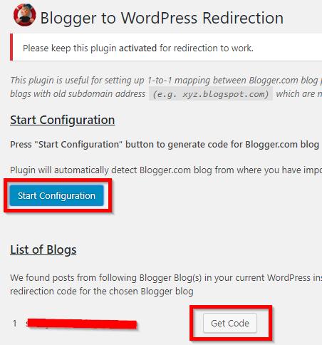 Cara-Memindahkan-Web-dari-Blogger-ke-WordPress-11