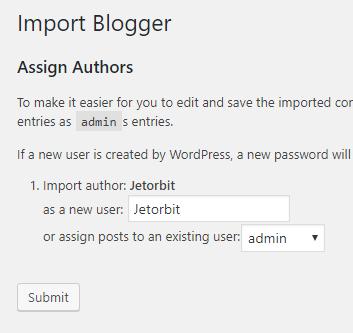 Cara-Memindahkan-Web-dari-Blogger-ke-WordPress-7