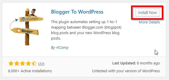 Cara-Memindahkan-Web-dari-Blogger-ke-WordPress-9