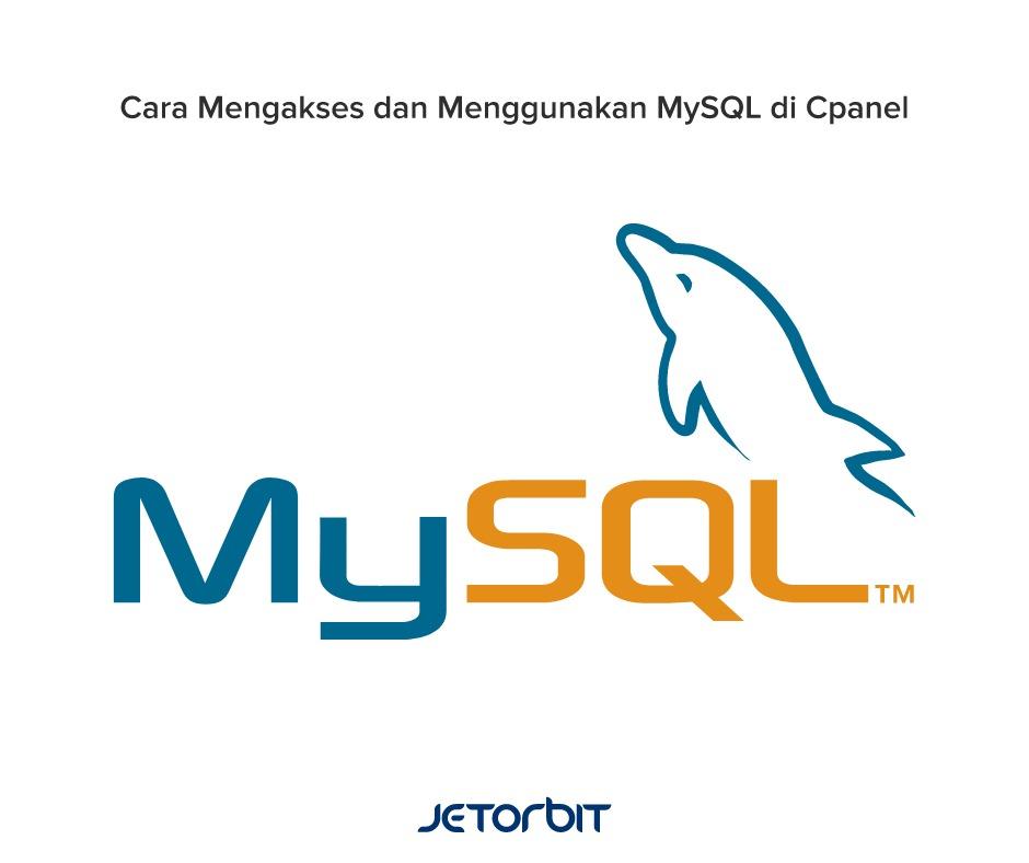 Cara Mengakses dan Menggunakan Remote Mysql di Cpanel
