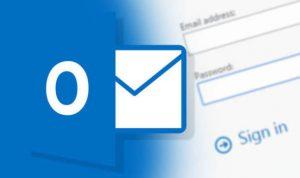 cara setting email di outlook 2016 jetorbit hosting