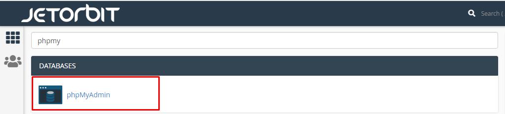 2 Cara Mudah Mengganti Email Admin WordPress