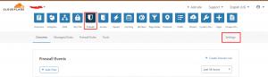 Cara Mengaktifkan Under Attack Mode di Cloudflare