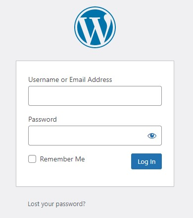 Cara Ganti Nama Domain di Website WordPress