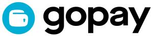 gopay-jetorbit