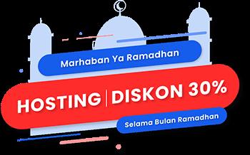 promo ramadhan jetorbit