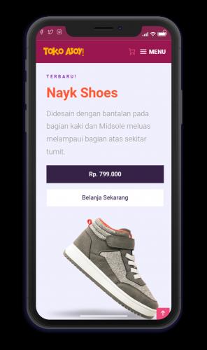 buat-website-toko-online-murah
