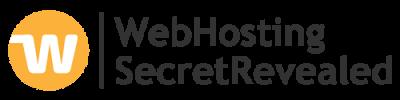 jetorbit-review-from-whsr